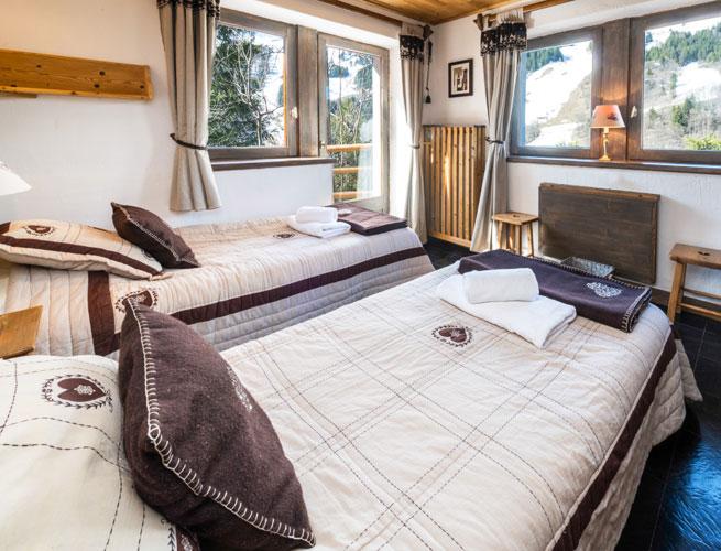La-Fuge-bedroom2