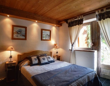 La-Fuge-bedroom3