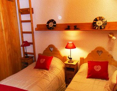 La-Fuge-bedroom4