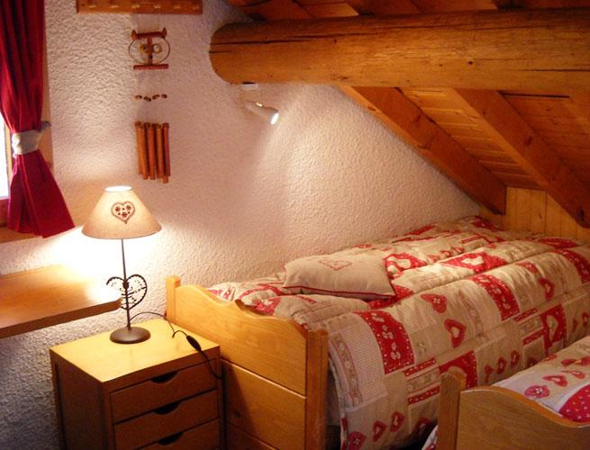 La-Fuge-bedroom6
