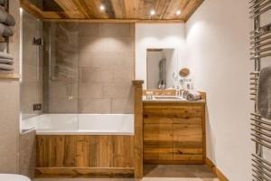 chalet-Chererie-bathroom