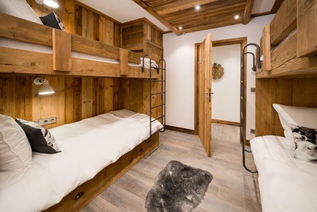 chalet-Chererie-bunk-bedroom