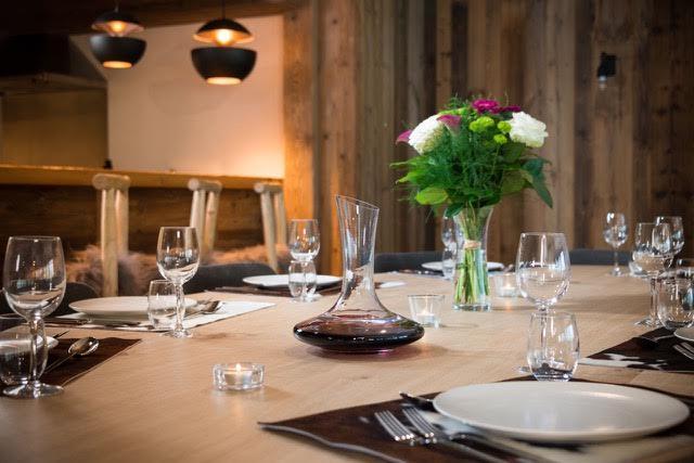 chalet-Chererie-dining