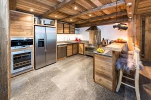 chalet-Chererie-kitchen