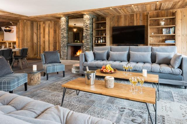 chalet-Chererie-lounge