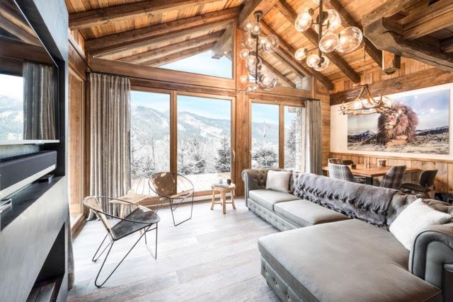 chalet-Chererie-lounge2