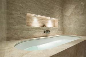 chalet-Le-Grenier-bathroom