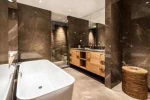 chalet-Le-Grenier-bathroom2