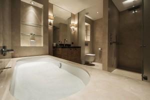 chalet-Le-Grenier-bathroom3