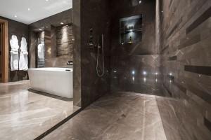 chalet-Le-Grenier-bathroom4
