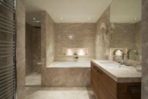 chalet-Le-Grenier-bathroom5