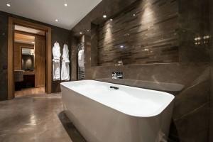 chalet-Le-Grenier-bathroom7
