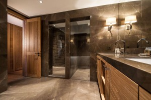 chalet-Le-Grenier-bathroom8