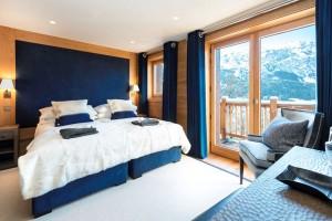 chalet-Le-Grenier-bedroom2