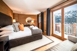 chalet-Le-Grenier-bedroom3