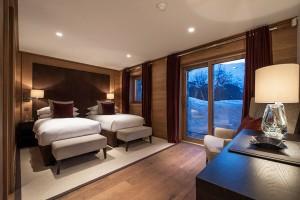 chalet-Le-Grenier-bedroom6