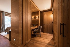 chalet-Le-Grenier-bedroom7