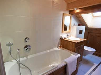 chalet-annabel-bathroom