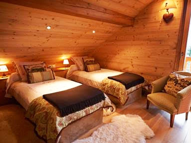 chalet-annabel-bedroom
