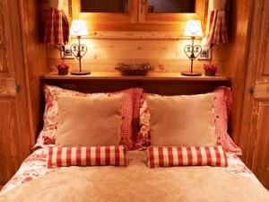 chalet-annabel-bedroom2