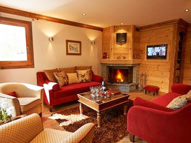 chalet-annabel-lounge