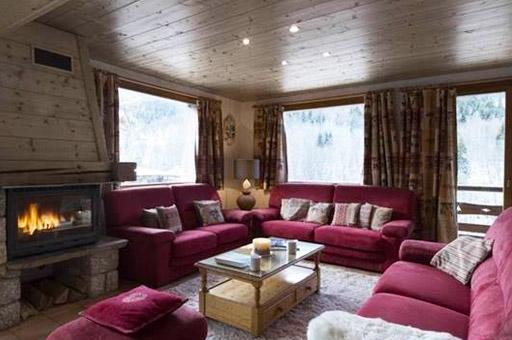 chalet-brenettes-meribel-centre-lounge2