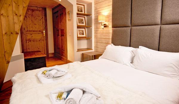 chalet-brioche-bedroom