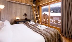chalet-brioche-bedroom4