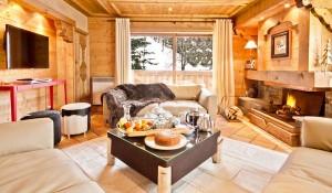 chalet-brioche-lounge