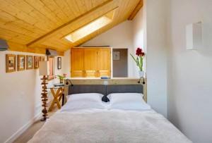 chalet-le-yeti-bedroom