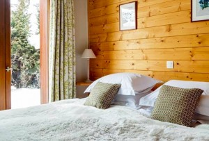 chalet-le-yeti-bedroom2