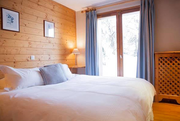 chalet-le-yeti-bedroom3