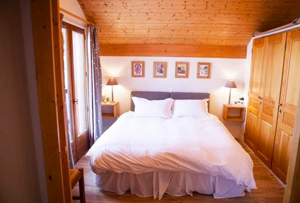 chalet-le-yeti-bedroom4