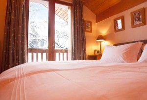 chalet-le-yeti-bedroom5