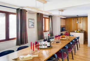 chalet-le-yeti-dining-room2