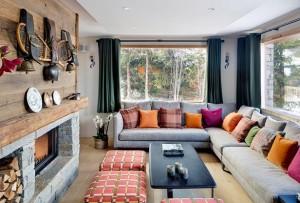 chalet-le-yeti-lounge