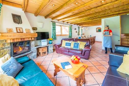 chalet-lou-trave-lounge