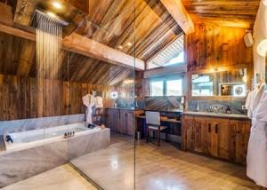 chalet-mont-tremblant-bathroom