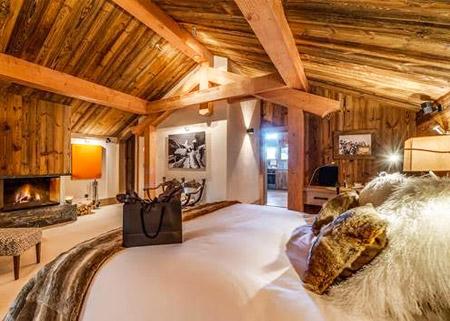 chalet-mont-tremblant-bedroom2