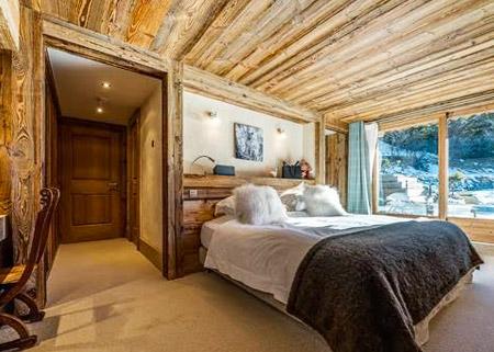 chalet-mont-tremblant-bedroom3