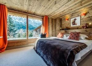 chalet-mont-tremblant-bedroom6