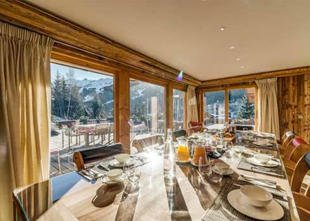 chalet-mont-tremblant-dining2