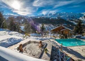 chalet-mont-tremblant-hot-tub
