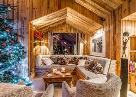 chalet-mont-tremblant-lounge2