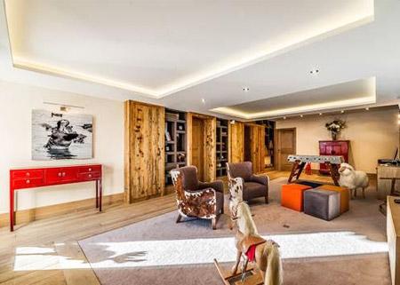 chalet-mont-tremblant-lounge3