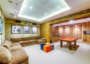 chalet-mont-tremblant-lounge4