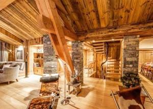 chalet-mont-tremblant-lounge5