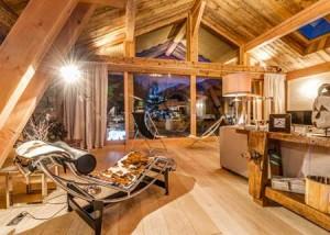 chalet-mont-tremblant-lounge6