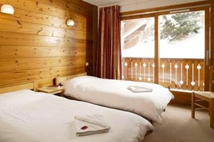 chalet-natalia-bedroom