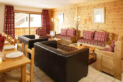 chalet-natalia-lounge
